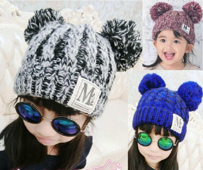 42779396010 2015 redesign ☆ children s hat knit hat kids Hat kids Hat children s  knitted Hat kids ...