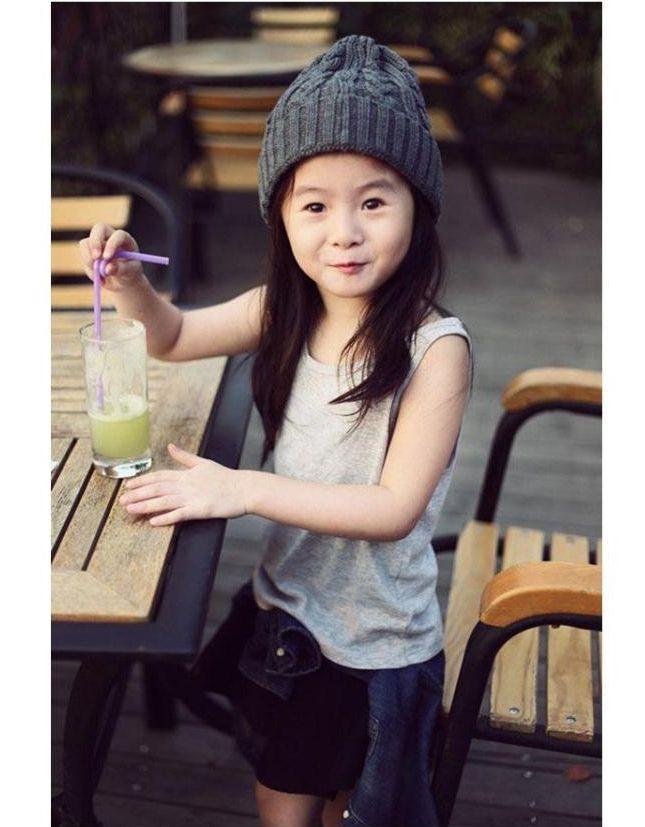 fe6d2ba6696765 by 2015, new design ☆ children's hat knit hat kids Hat kids Hat children's