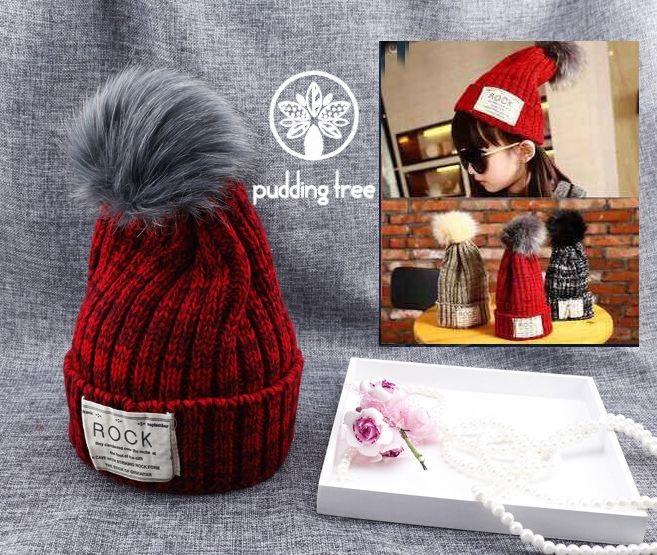 cf7cf6a3288706 2015 redesign ☆ children's hat knit hat kids Hat kids Hat children's  knitted Hat kids
