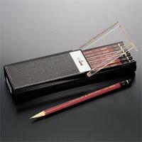 筆記具 鉛筆 鉛筆 【マラソンでポイント最大43.5倍】(まとめ) 鉛筆 三菱鉛筆 鉛筆 HU2H 4902778972953 ●硬度:2H 1打【5×セット】
