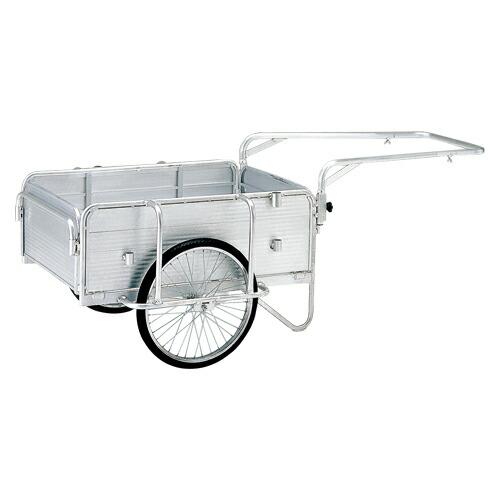 生活用品 家電 無料 リヤカー ハンディキャンパー 送料無料でお届けします マラソンでポイント最大43.5倍 ピカコーポレイション 単品 4989247398018 PHC-130