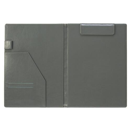 ファイル ケース クリップボード ベルポスト クリップファイル まとめ BP-5724-60 ブラック セキセイ 5×セット 1冊 時間指定不可 4974214173149 正規激安