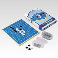 生活用品 家電 ゲーム マグネット付ゲンペ まとめ 1個 5×セット MK-50 4968376450255 激安格安割引情報満載 送料無料