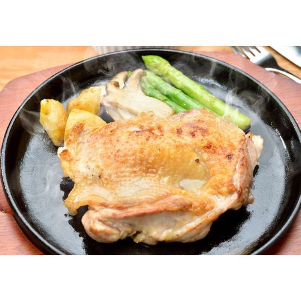 プロの味を家庭で 唐揚げ チキンステーキ 鍋等に 鶏もも肉食品 肉類 鶏肉 鳥肉 もも肉 モモ肉 とりにく 送料無料/新品 高品質新品 ももにく せいにく チキン南蛮 ブラジル産 〔ホームパーティー 1パック500g入り 家呑み 代引不可 小分けタイプ 精肉 バーベキュー〕 鶏モモ肉 鶏鍋 3kg 煮込み料理 チキンカツ