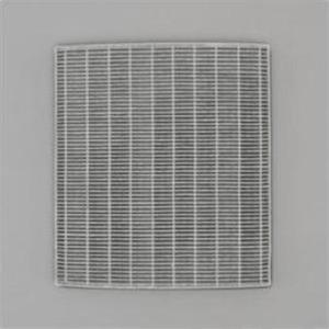 アイリスオーヤマ 空気清浄機能付除湿機 DCE-120HF 引出物 本物 集塵フィルター