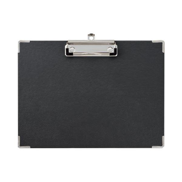 まとめ キングジム 用箋挟み 格安激安 B5S スーパーセール ×30セット 1枚 8334クロ
