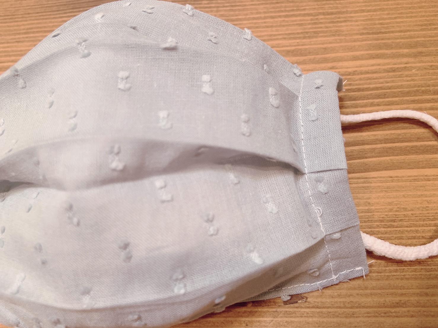 手洗い 使い捨て マスク