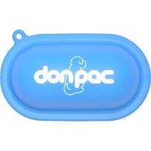 ドッググッズ>ドライブ・アウトドア>消臭・衛生用品>donpac(ドンパック)