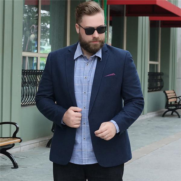 【期間限定!マスクプレゼント中】メンズスーツ メンズジャケット 大きいサイズ スリムスーツ 2L 9L メンズ ビジネス スーツ 卒業式 紳士服 結婚式 フォーマル 礼服 面接 就活 礼服 suit パーティー ブラック ネイビーdg033l6l6l6