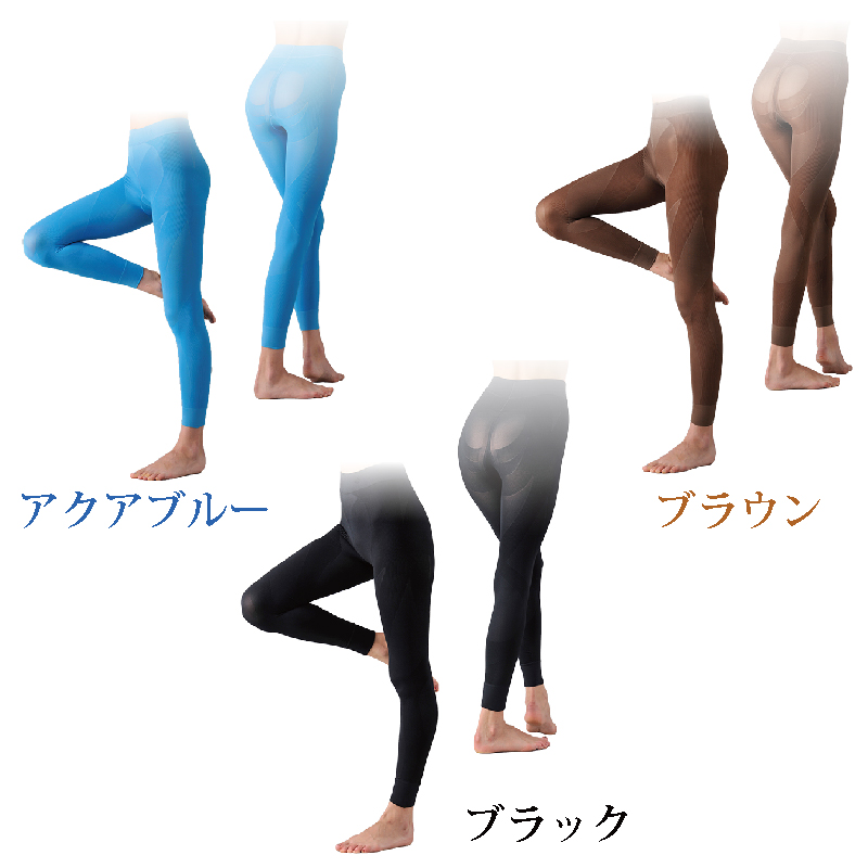 d84890590792ee ... Class two pieces of synchronized Bothe aqua shape spats size   Wear it,  and an ...