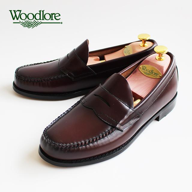 ウッドロアシダーシューキーパー ローファーや甲の低い靴に最適 WoodloreEpicシューツリー【交換無料】 サイズなどお問い合わせご遠慮なく