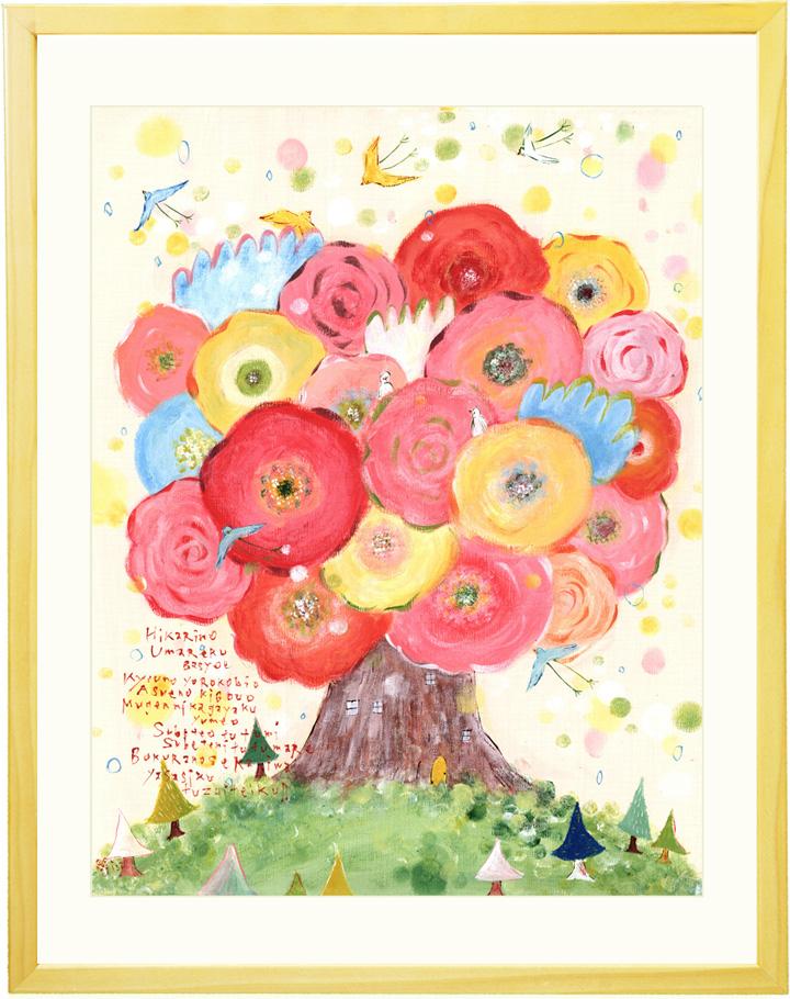 花の絵画 インテリア「咲きつづく日々」■Lサイズ・ポエム■ 癒される 壁掛けアート 北欧 風水 玄関に飾る絵画 壁掛け 絵 ランキング 額付き おしゃれ リビング 花 アートポスター 大きい 壁飾り 絵 額付き 癒しの絵画 額入り 店舗 アートフラワー 事務所 花の絵 癒される 人気 ランキング 通販 販売, ピカイチ家具:3f747787 --- sunward.msk.ru