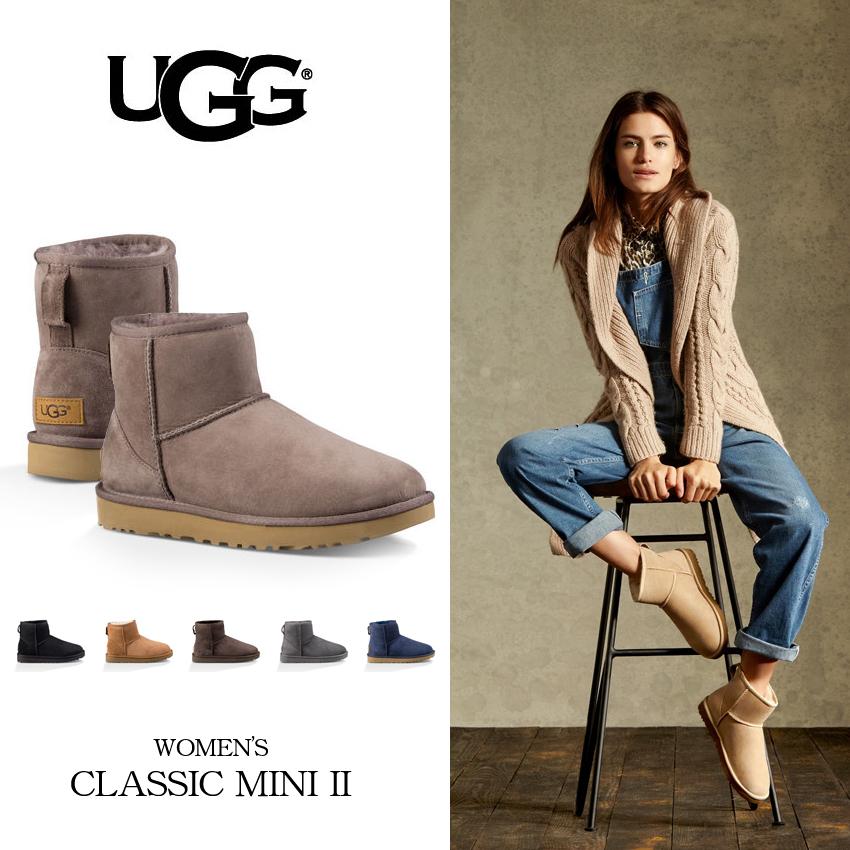 ぺたんこ boots sand Chesnutt chocolate black gray deep-discount sale sale  outlet price shoes mail ...