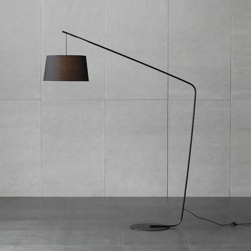 フロアライト フロアランプ 間接照明 スタンドライト 北欧 デンマーク デザイナーズ照明 送料無料