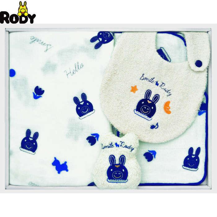 ロディ ベビーギフト SE0-47-5 プレゼント 内祝 ギフト プレゼント 記念品 ベビー