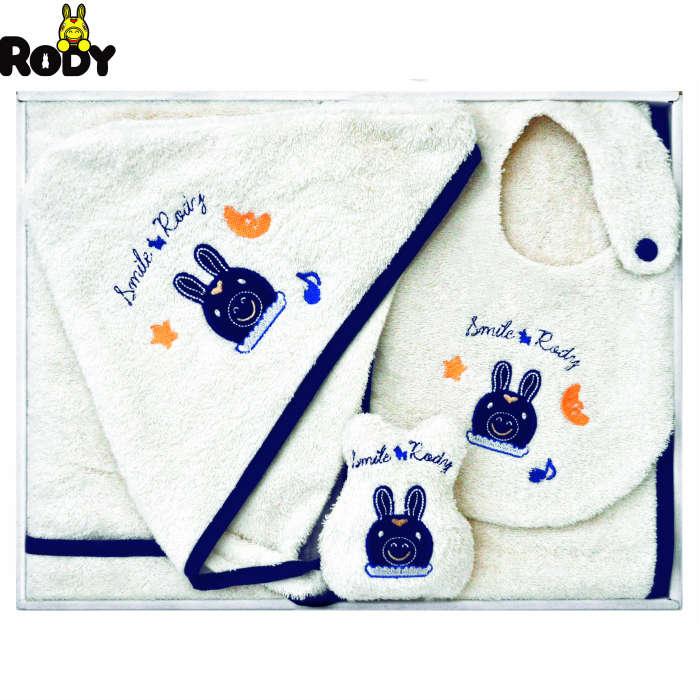 ロディ ベビーギフト SE0-47-6 プレゼント 内祝 ギフト プレゼント 記念品 ベビー