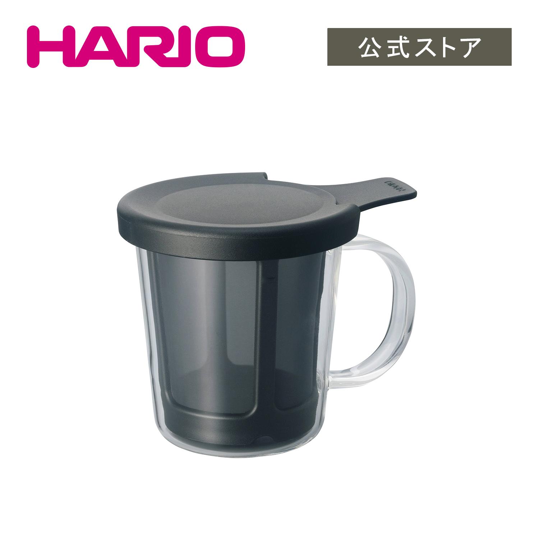 ご予約品 日本 ワンカップコーヒーメーカー