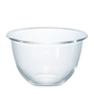 ◆在庫限り◆ 耐熱ガラス製ボウル2200 激安☆超特価