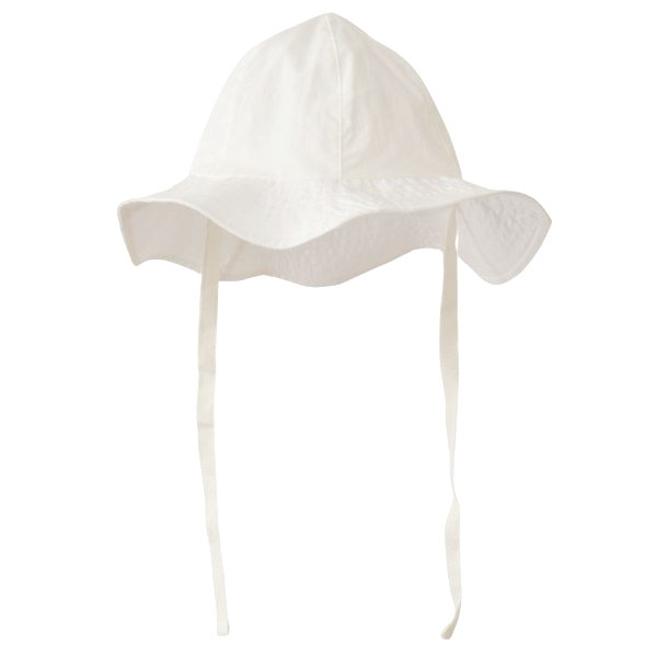 Under The Nile organic cotton baby Sun Hat ◇ (kids baby clothes clothing ( hat)   one piece   short sleeve   fabric gift kids baby girls   boys    gifts baby ... 04a2b6a28b8a