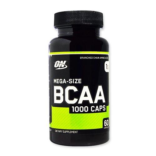 [NEW]ブラックライン BCAA 1000 カプセル60粒 Optimum Nutrition(オプティマムニュートリション)オプチマム/筋肉/お試し/アミノ酸/回復/トレーニング【全品ポイントUP★12月18日17:00-26日9:59迄】