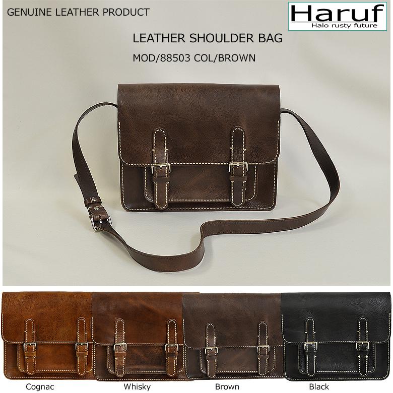 Light leather bag men   Lady s commuting attending school trip bag 88503M  having a cute bag genuine leather bag leather shoulder bag leather at  leather ... 8236e09c25a37