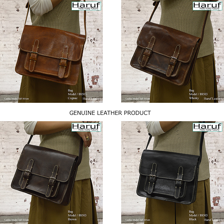 again attractive as for the ... bag body thickness that it is easy to use  the simple leather bag very much approximately 11cm and ... to play an  active part ... 6d2d6b0d93f0e