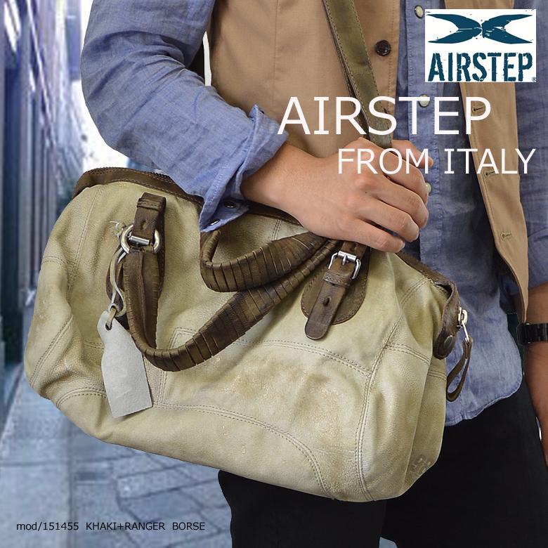 レザーショルダーバッグ 本革 レザーボストンバッグ 2Wayレザーバッグ インポートブランド レザーバッグ レザーバック 本革 鞄 かばん メンズ レディース 男女兼用