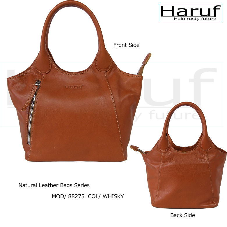 Piccolo Soft Leather Backpack With Adjule Straps Weetoo Women Wild Fashion Shoulder Bag Large Capacity Handbags