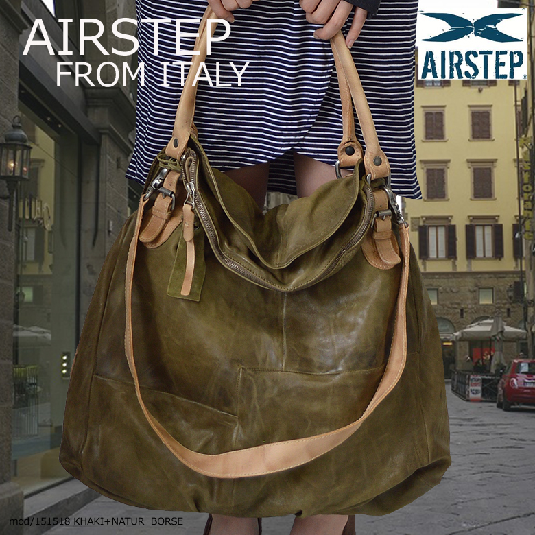 It Is Bag Traveling Brand Back Import 151518 At Airstep
