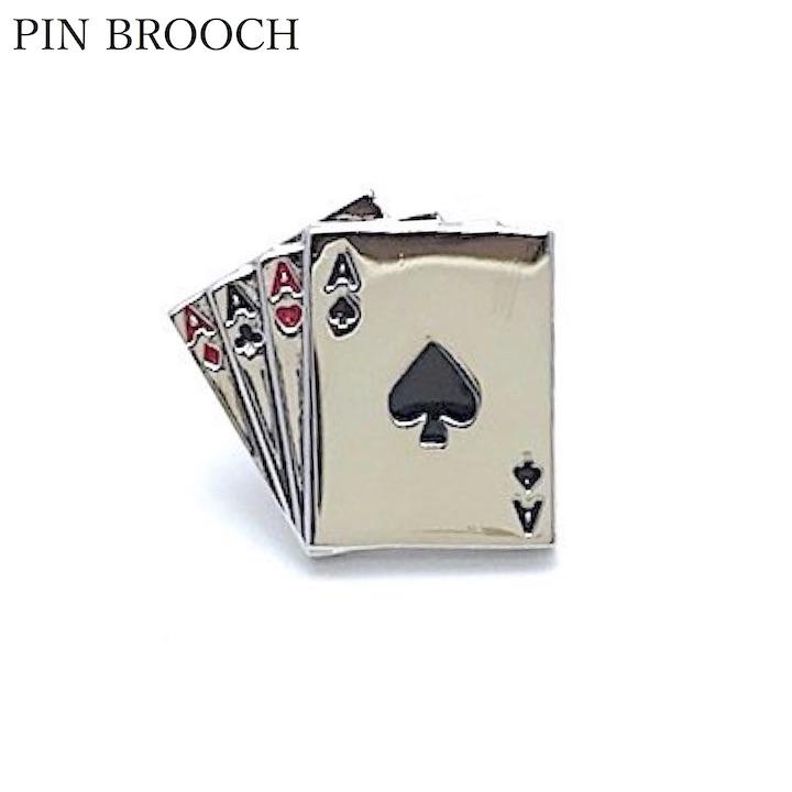 casinos en linea bono sin deposito