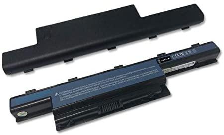 新品 Acer Aspire 4551 4741 5750 7551 7560 互換バッテリー対応 7750 買収 AS10D51 PSE認証取得済 ノートパソコン用 初回限定 AS10D31