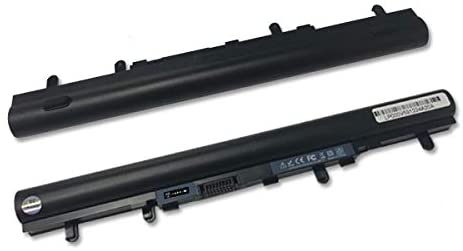 新品Acer エイサー Aspire E1 V5-171 V5-471 AL12A32対応 ノートパソコン用 人気ブランド多数対象 互換バッテリー対応 PSE認証取得済 倉 V5-571 V5-531