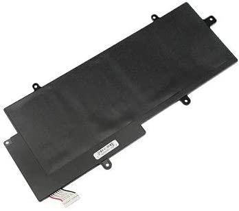 新品 東芝 Toshiba dynabook R631 入荷予定 R632 互換内蔵バッテリー PA5013U-1BRS PSE認証取得済み バッテリー 高級品