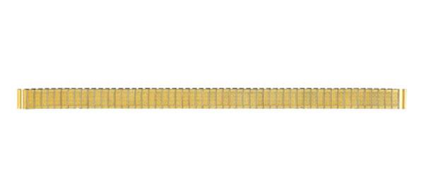 オスカー【OSCAR】 OBE5913G 18-16mm ステンレス バンビ BAMBI 時計バンド メタル レディース 時計 バンド