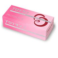 [送料無料]【プロテサンR 10包プレゼント】ニチニチ製薬のFK-23濃縮乳酸菌 プロテサンR 110包(100包+10包)