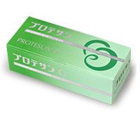 [送料無料]【プロテサンG 9包プレゼント】ニチニチ製薬のFK-23濃縮乳酸菌 プロテサンG 99包(45包×2+9包)