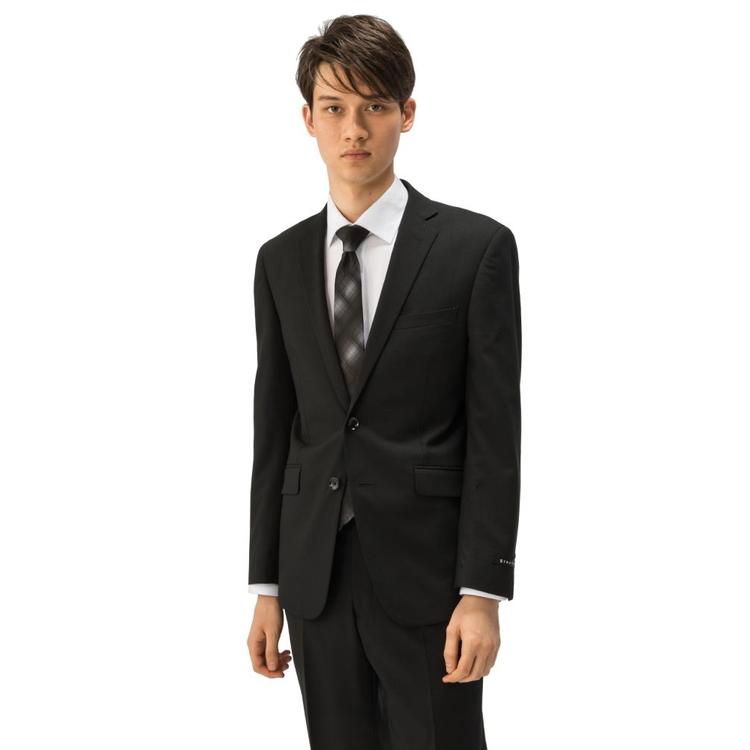 ネロアンクル 2Pスーツ