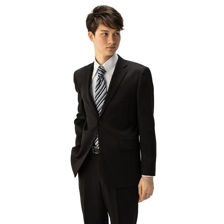 フュージョン 2Pスーツ P100