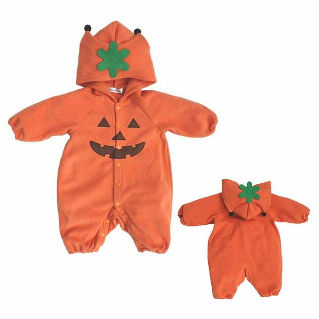 371003 pumpkin8