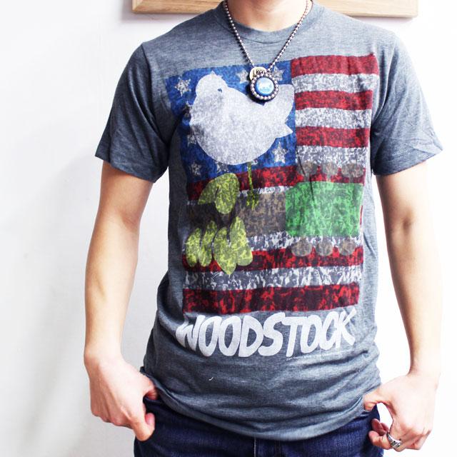 Brigton Hombre T Okinawa shirt nuevas Camisetas Solid dWxreoBC