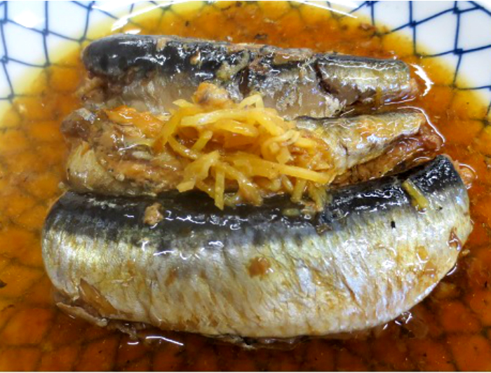 訳あり 評判 50%OFF 銚子近海産いわし生姜煮10パックセット 日本最大級の品揃え 氷温#174;熟成