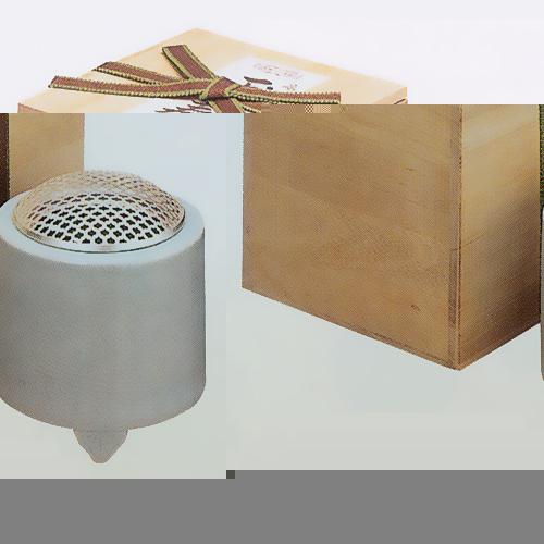 毎日続々入荷 置香炉 仏具 香炉 玉寿 定番の人気シリーズPOINT(ポイント)入荷 筒型