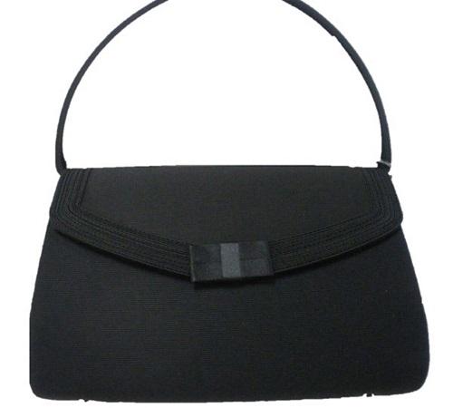 喪服用バッグ 3点セット 和洋兼用 割り引き ブラック フォーマル 送料無料 NEW売り切れる前に☆ 黒バッグ ワケ有り