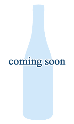 日本酒 大澤酒造 長野県 明鏡止水 お気にいる 720ml 特選純米吟醸 ひやおろし (訳ありセール 格安)