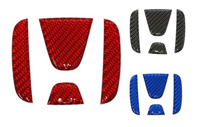 お気に入 HONDA ホンダリア フロント 安い 激安 プチプラ 高品質 エンブレム N-ワゴン N-VAN インサイト ホンダ リア ジェイド等 シャトル マジカルカーボンNEO NEH-10 ハセプロ