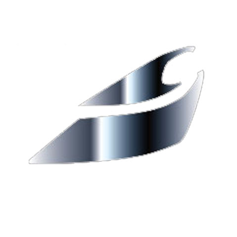 【5日は独自ポイント10倍】ハセプロ マジカルアート リバイバルシート車種専用カット/ホンダ フィット GE6~9 MC前(2007.10~2010.9)