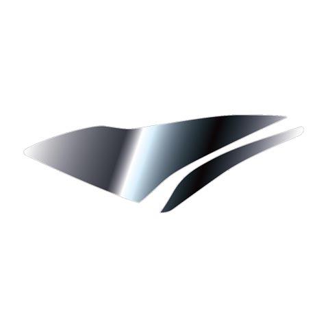 ヘッドライト 黄ばみ セール開催中最短即日発送 毎日激安特売で 営業中です 黄変 くすみ 甦る 貼るだけ 愛車 ハセプロ MRSHD-N2 CKV36 2007.10~2016.1 ニッサン スカイラインクーペ マジカルアートリバイバルシート ヘッドライト専用