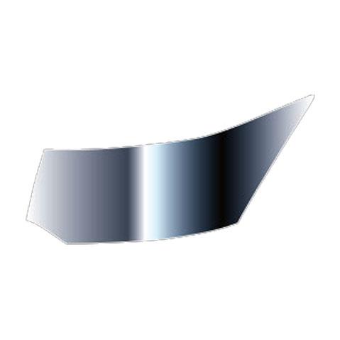 【6/5はポイント最大23倍!】ハセプロ マジカルアート リバイバルシート車種専用カット/ミツビシ デリカD:5 CV5W(2007.1~)