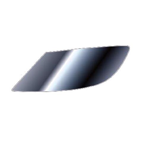 ハセプロ マジカルアート リバイバルシート車種専用カット/マツダ RX-8 SE3P MC前(2003.5~2008.2)