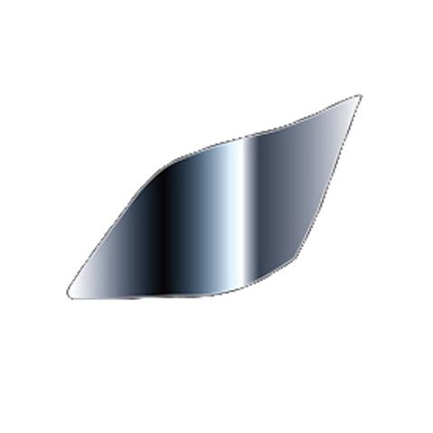 【6/5はポイント最大23倍!】ハセプロ マジカルアート リバイバルシート車種専用カット/ダイハツ ムーブ L175S/185S(2008.12~2010.11)